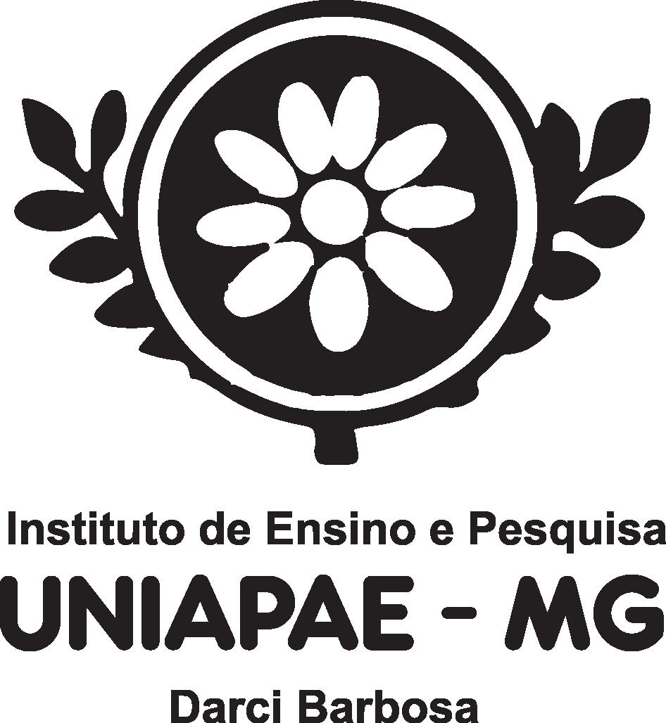 IEP Uniapae-MG