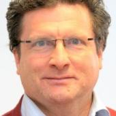 Jan W. Valle