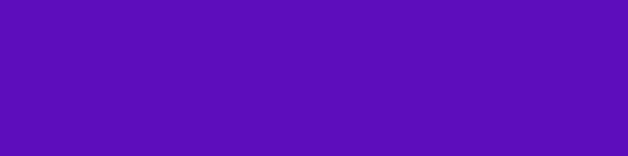 Logo Adove