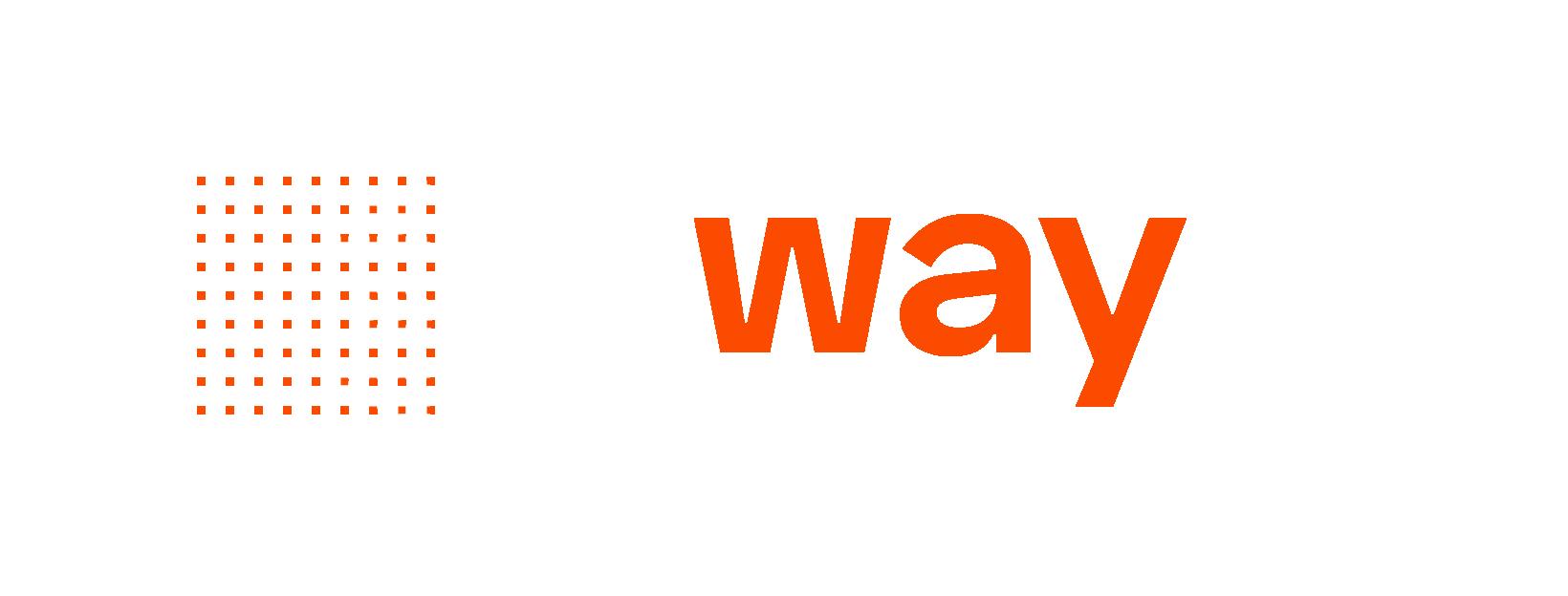 Make a New Way