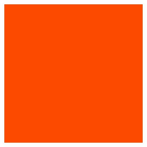 icone indústria