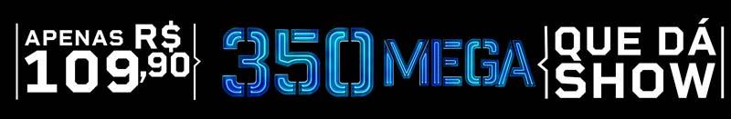 Black November 350MB por apenas R$109,90 mensais Infolink Telecom