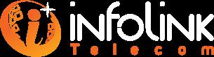 Acesse o site da Infolink Telecom