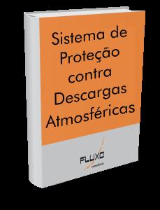 ebook SPDA