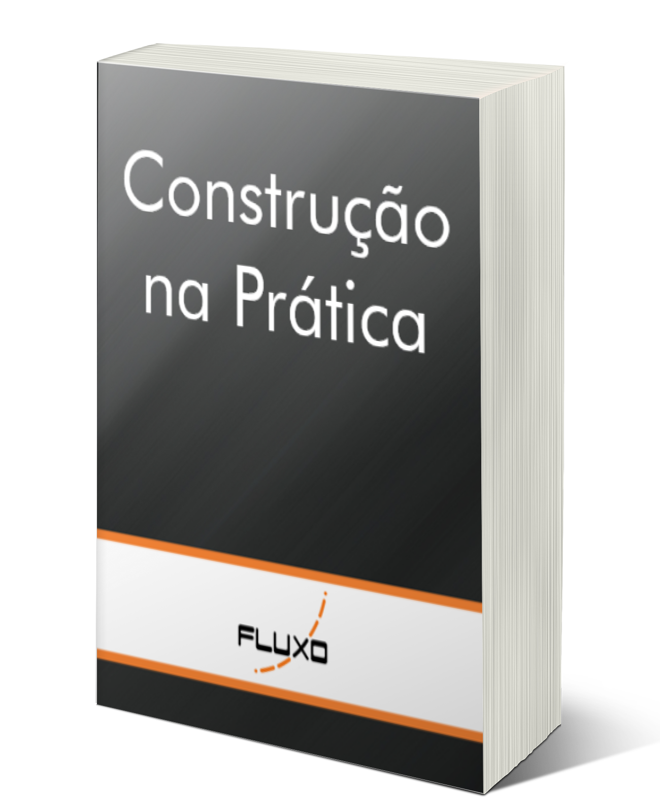 construção na prática