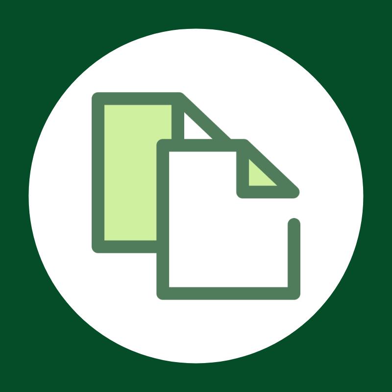ícone informaticos