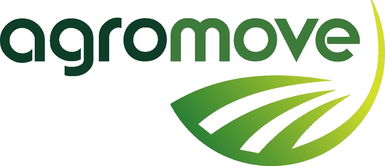 Logo Agromove