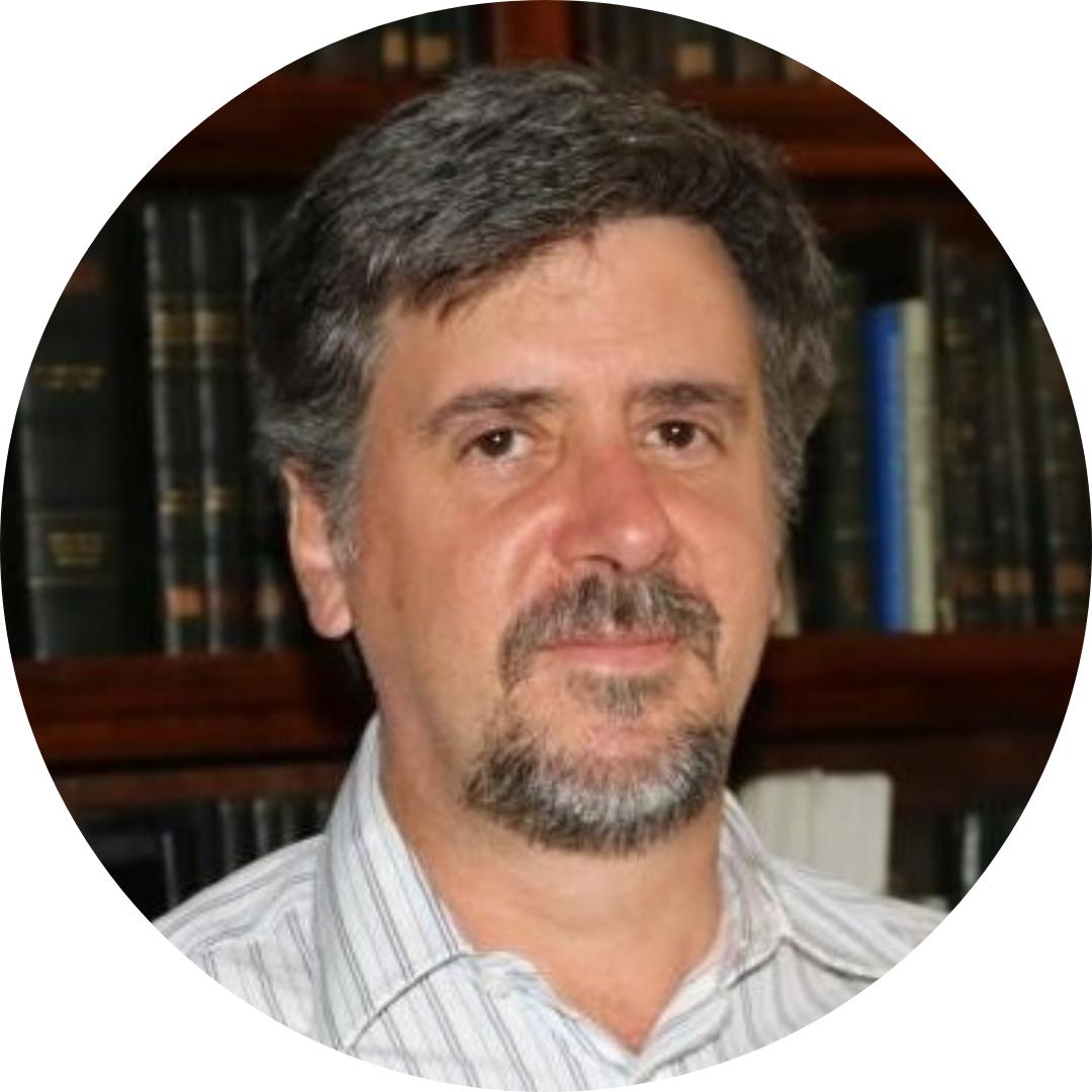 Avatar Alberto Pessina
