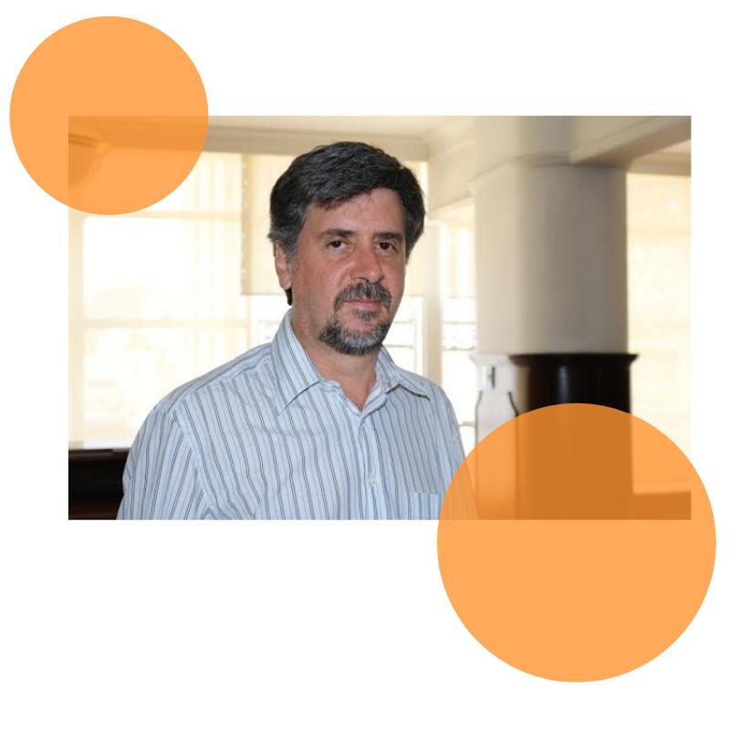 Alberto Pessina