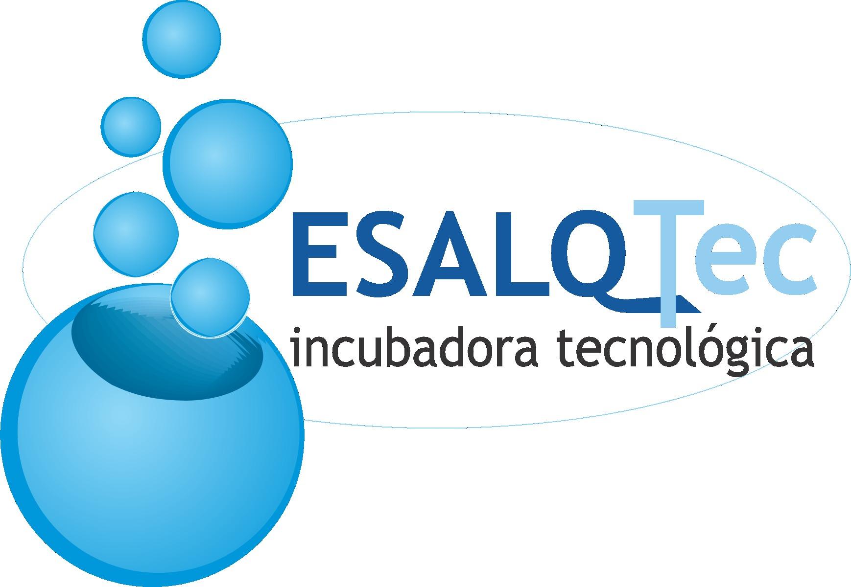 Logo EsaqTec