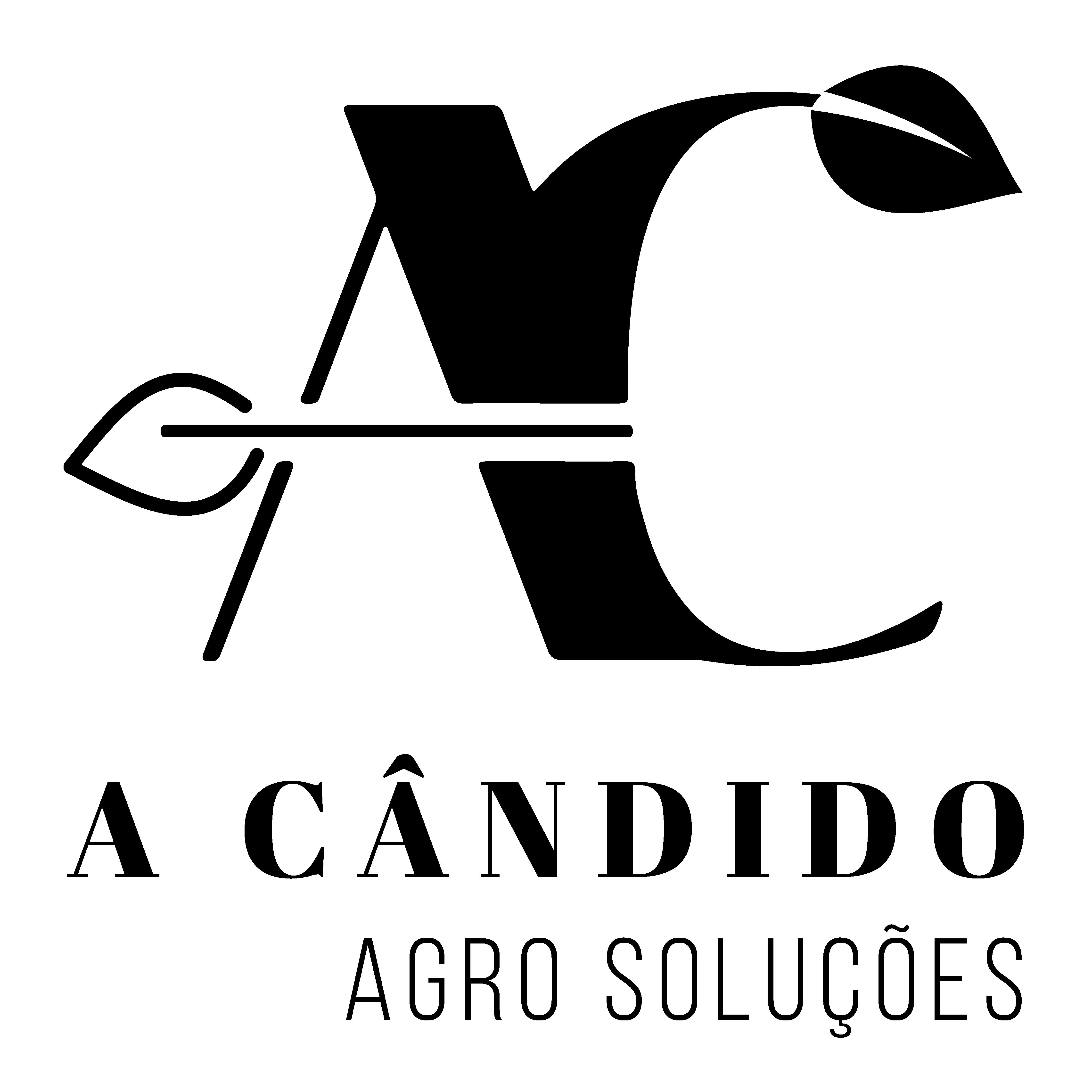 logo Cowtech