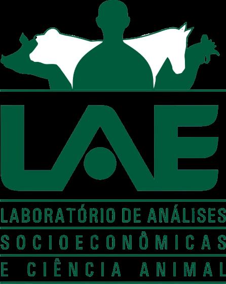 logo LAE