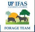 logo UFU