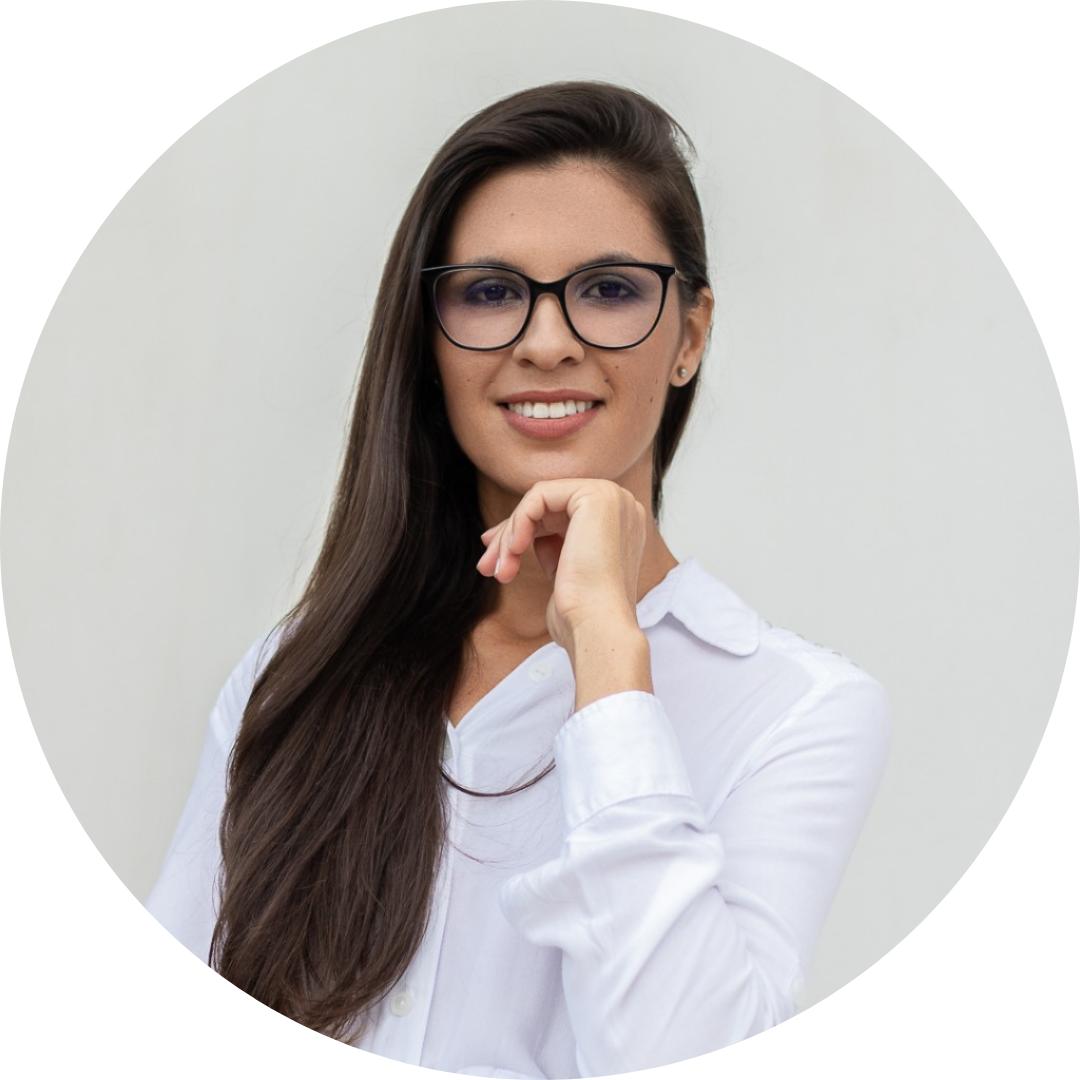 avatar Belni
