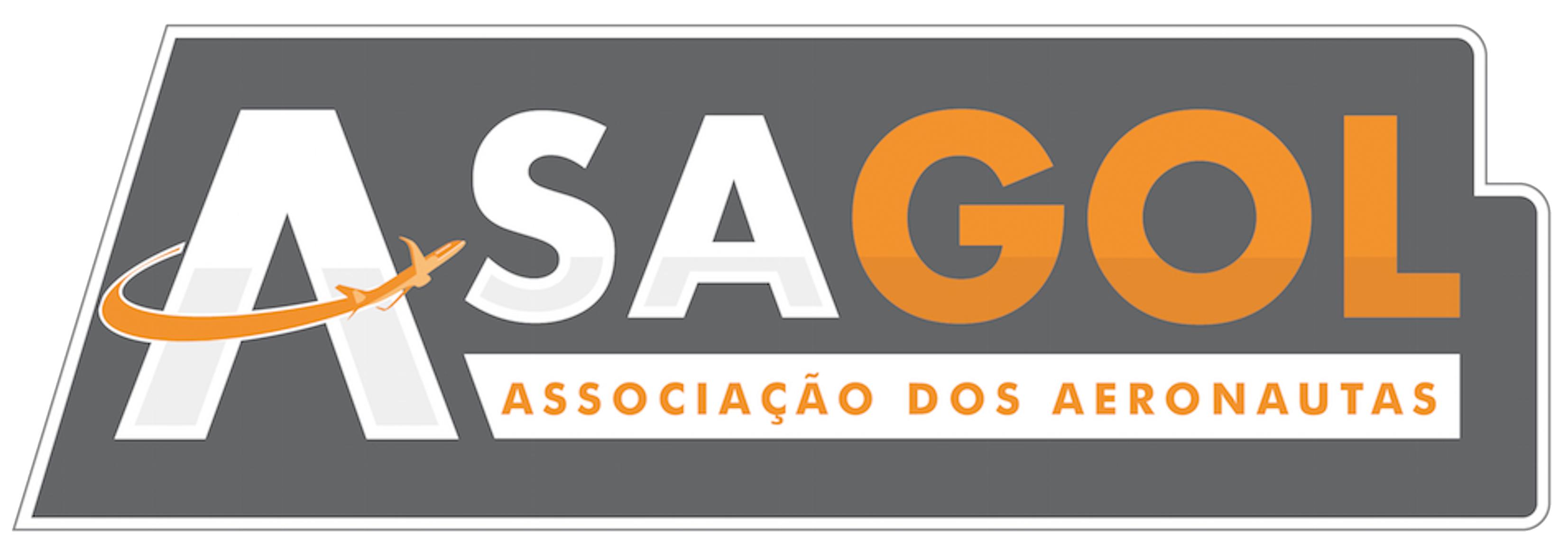 Logo ASAGOL