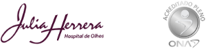 Julia Herrera Hospital de Olhos