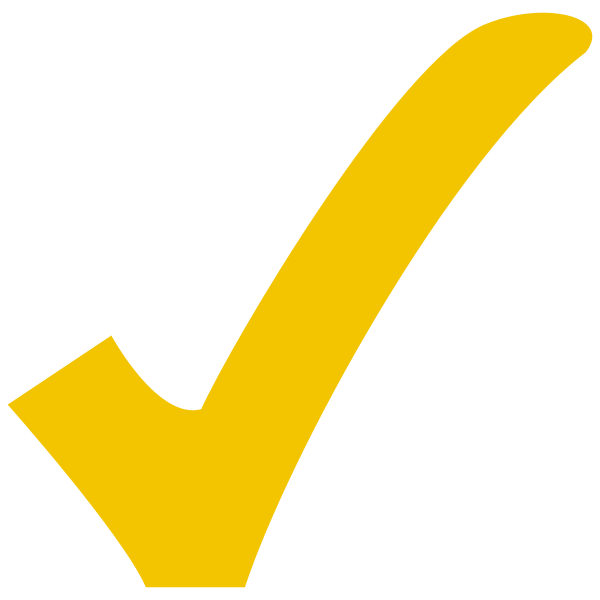 yello icon