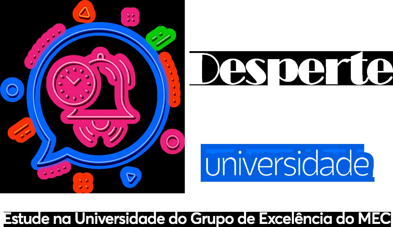 desperte_para_a_melhor_universidade