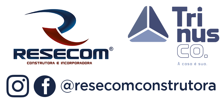 @resecomconstrutuora