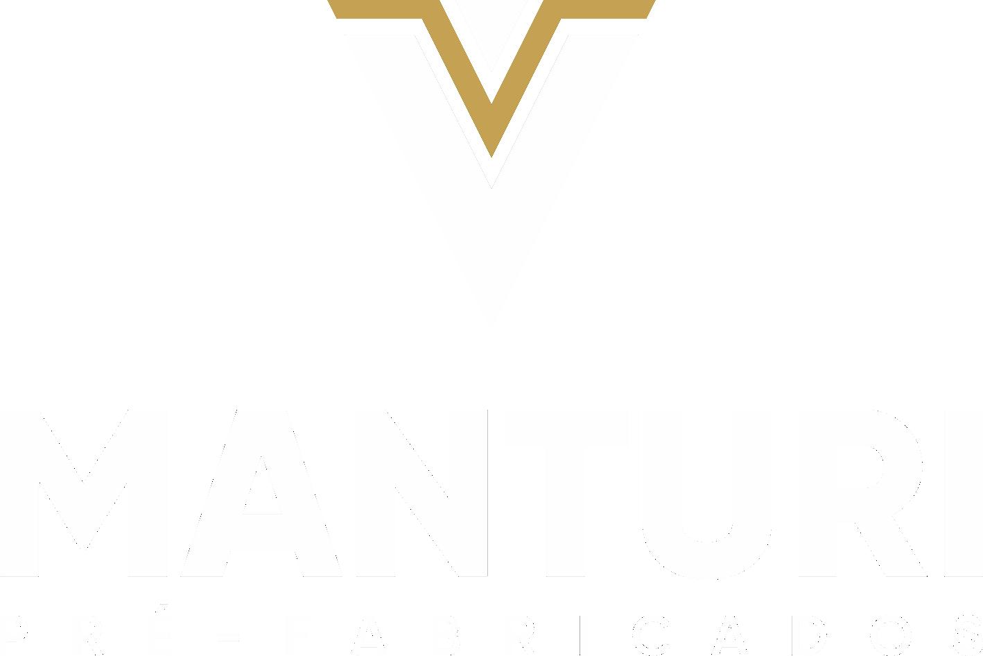 Logo Manturi