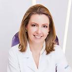 Dra. Mari Cassol
