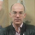 Telmo Santos Martins