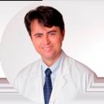 Dr. Júlio Goelzer