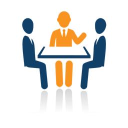 Consultores | 4i Engenharia
