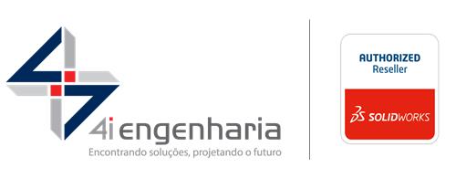 4i Engenharia | Revenda Oficial da SolidWorks