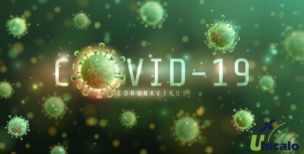 Guía Coronavirus
