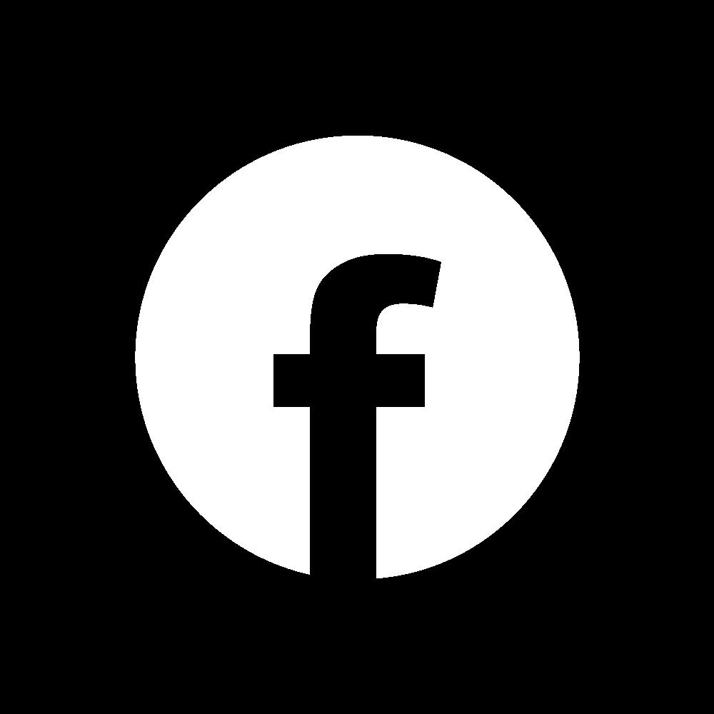 https://pt-br.facebook.com/UniBrasilCentroUniversitario/