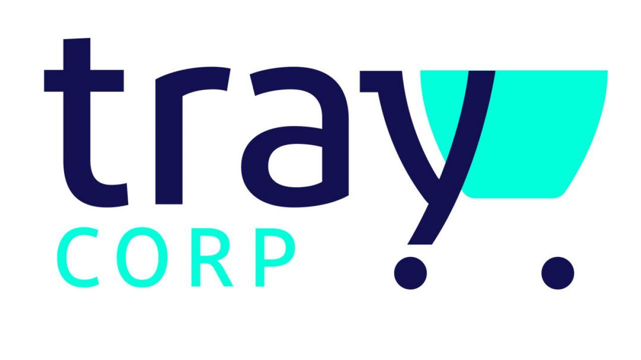 tray-corp-kramas