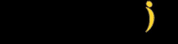 mundo-bangalo-kramas