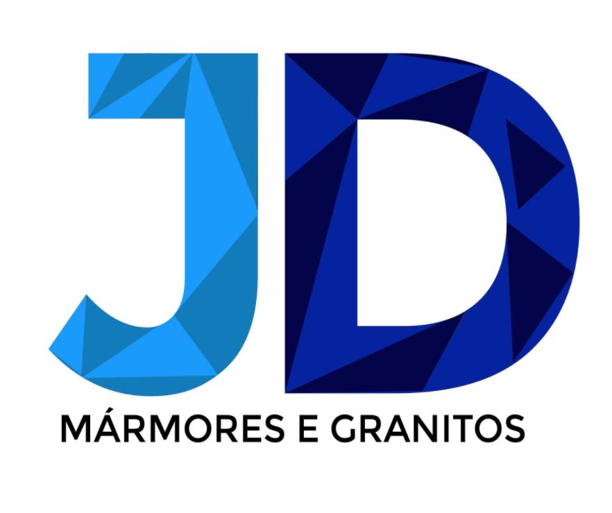JD-MARMORES-KRAMAS