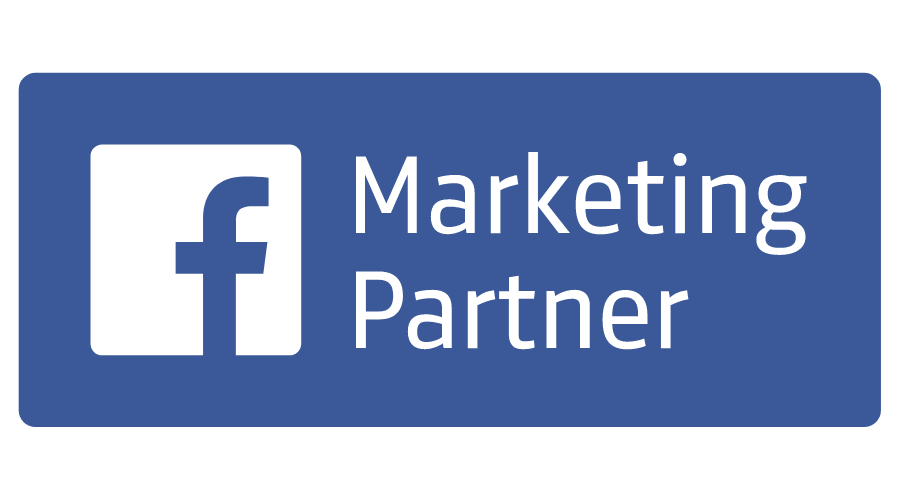 facebook-partner-kramas
