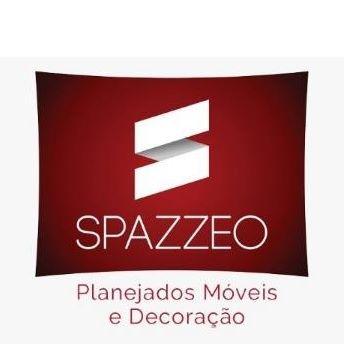 spazzeo-moveis-planejados-kramas