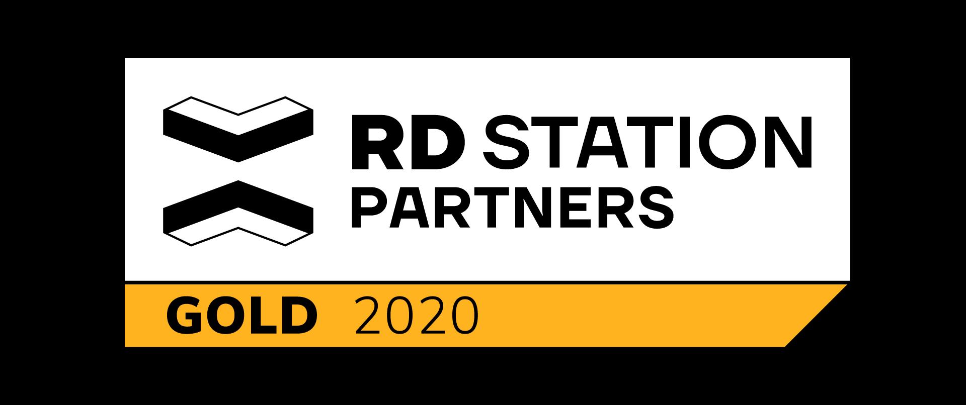 rd-station-marketing-kramas