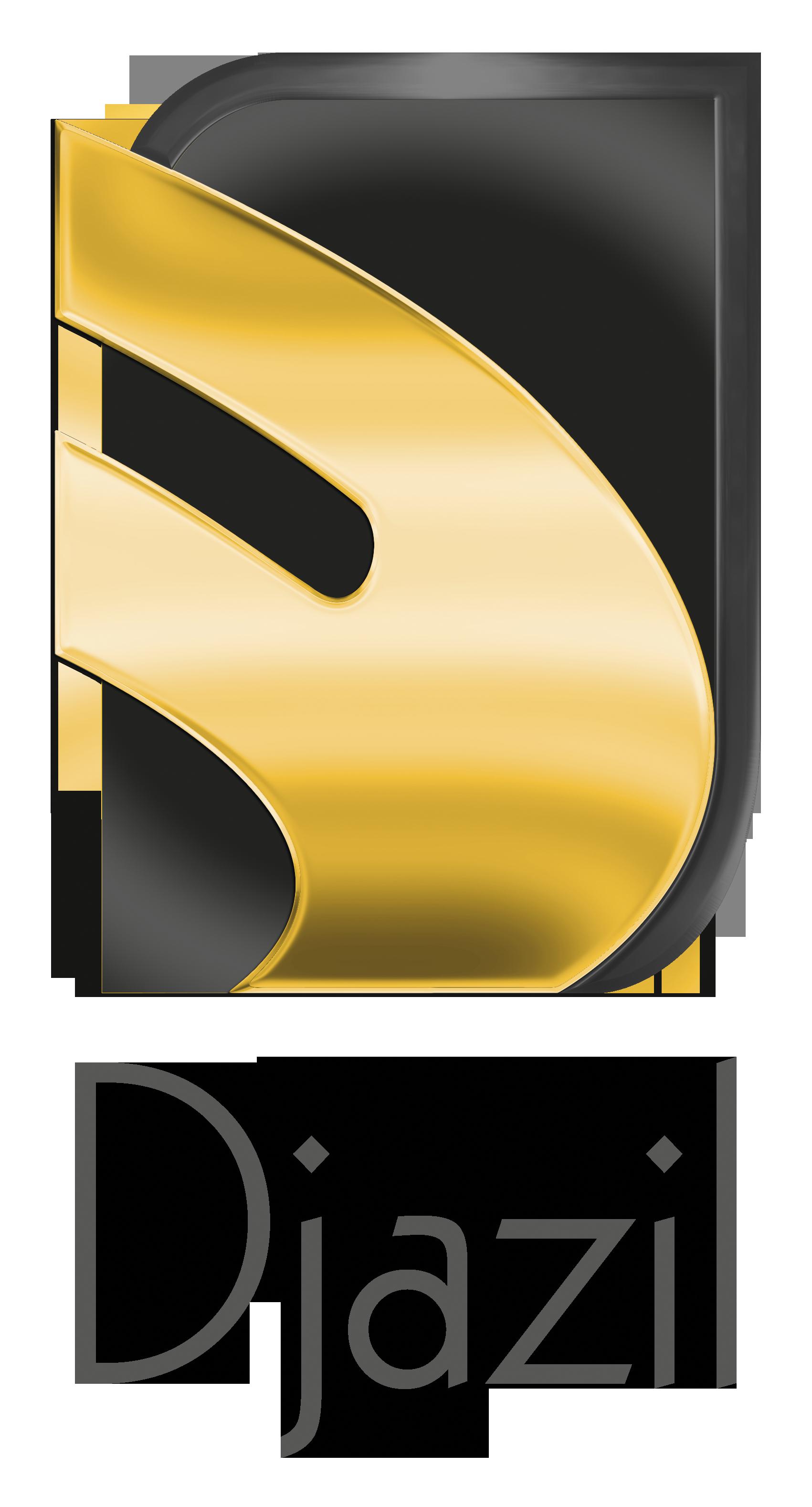 Logo Djazil