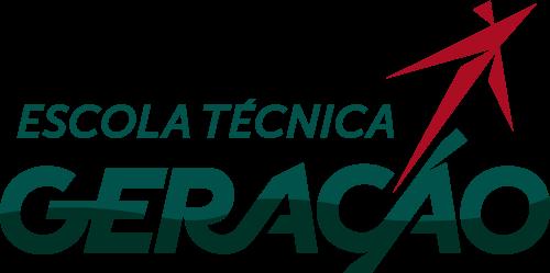 Logo Técnica Geração