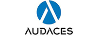 Audaces
