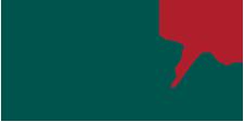 Logo Escola Técnica Geração