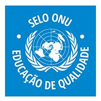 Selo ONU