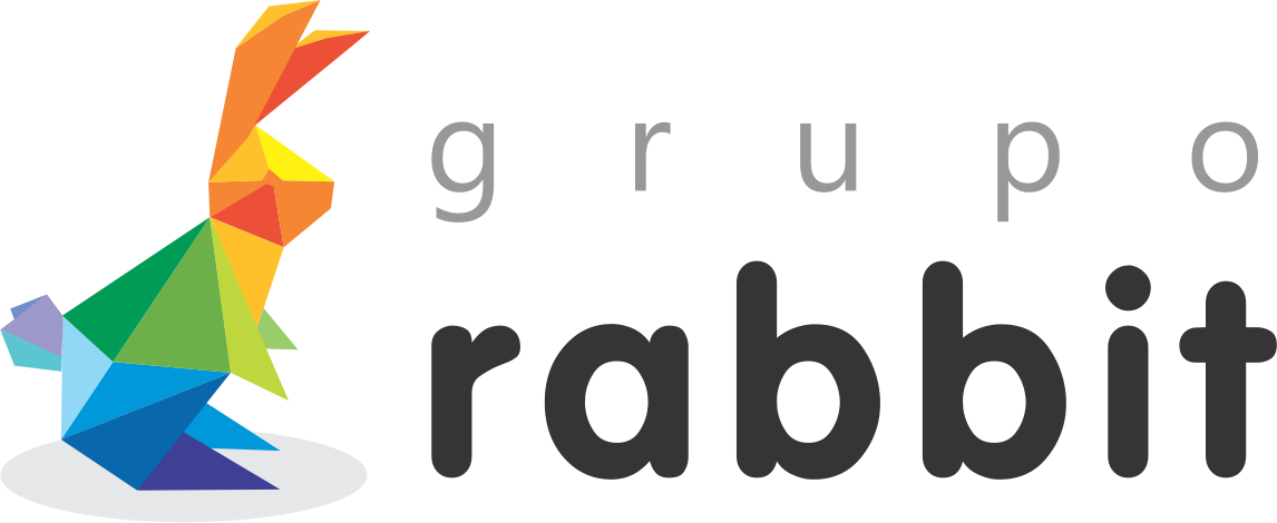 Grupo Rabbit | Consultoria - Pesquisa - Digital - Programa Bilíngue - Feiras e Congresso