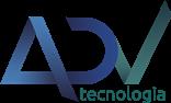 Logo ADV Canais