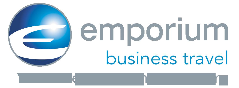 Logo Emporium