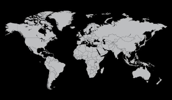 Mapa Emporium
