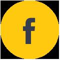 facebook CredPago