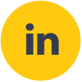 Linkedin CredPago