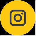 instagram CredPago
