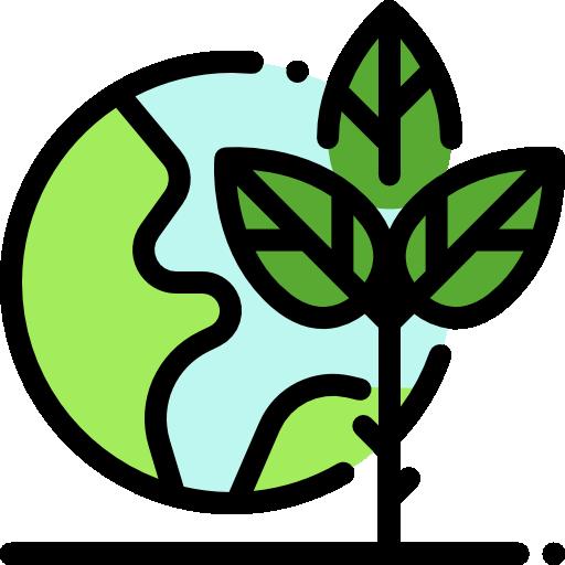 empresa ecologicamente correta